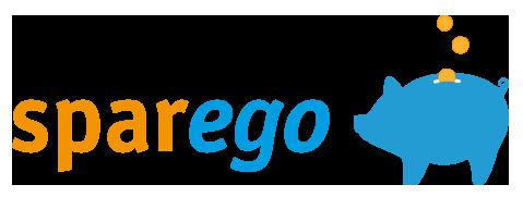 sparego.de - kostenlose Preisvergleiche aus allen Bereichen und Branchen