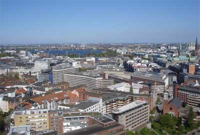 Strom Vergleich Hamburg Michel